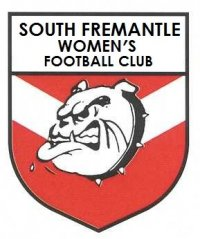 South Fremantle Women's Football Club